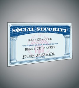 05.29 social-security-card