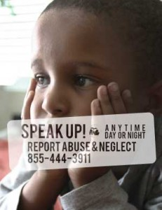 Report-Abuse-Web-Poster